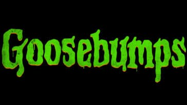 Goosebumps novel series is getting a new live-action TV adaptation 14