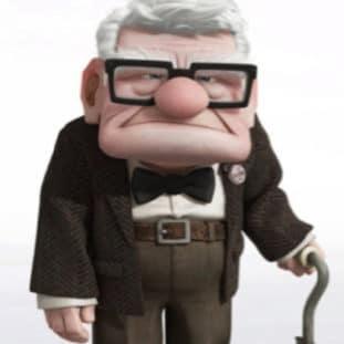 Mr. Frederickson 105