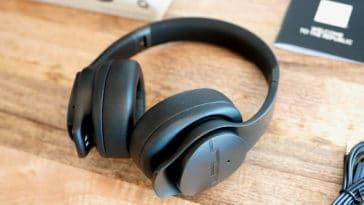 Sol Republic Soundtrack Pro headphones review: Excellent sound but no-frills 14