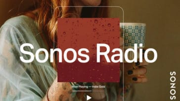 Sonos launches its own Radio streaming service and it's absolutely free 19