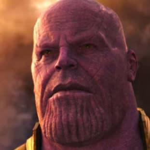 Thanos 27
