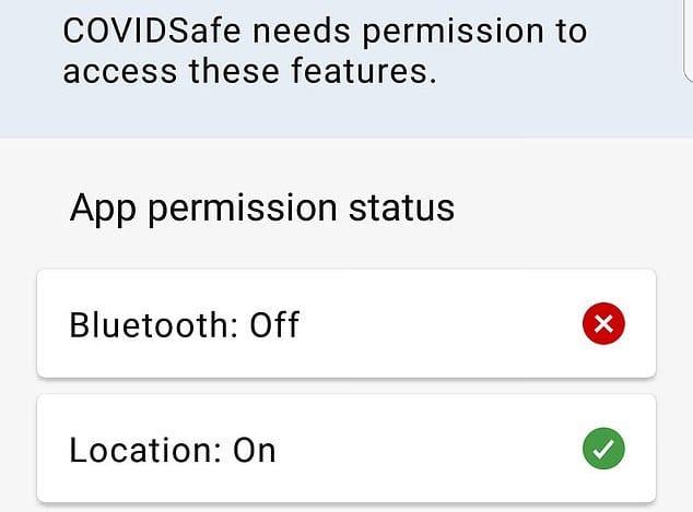 Despite controversy surrounding the COVIDSafe app, it already has over a million downloads 11