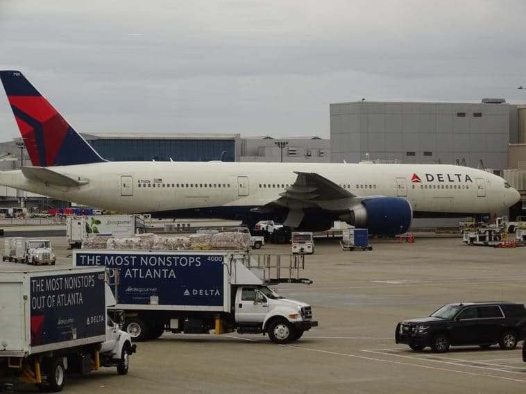 Delta and United are extending status benefits and memberships due to COVID-19 20