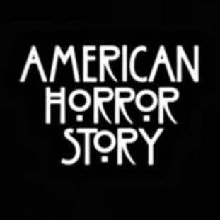 American Horror Story 50