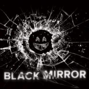 Black Mirror 49