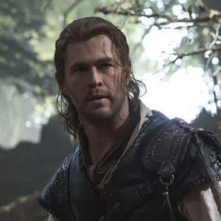 Chris Hemsworth 82