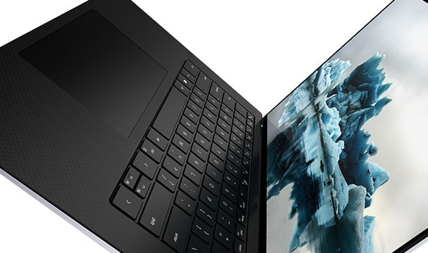 Updated Dell XPS 15 and 17 laptops are serious competition for the MacBook Pro 24