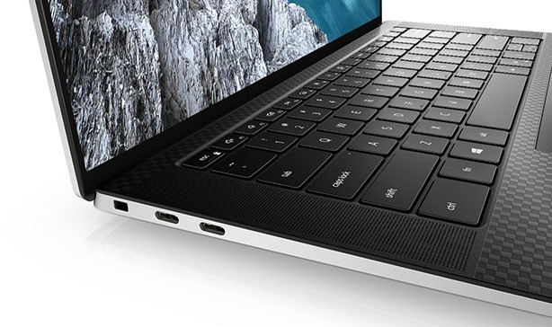 Updated Dell XPS 15 and 17 laptops are serious competition for the MacBook Pro 25