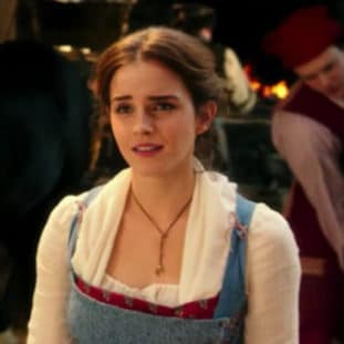Emma Watson 30