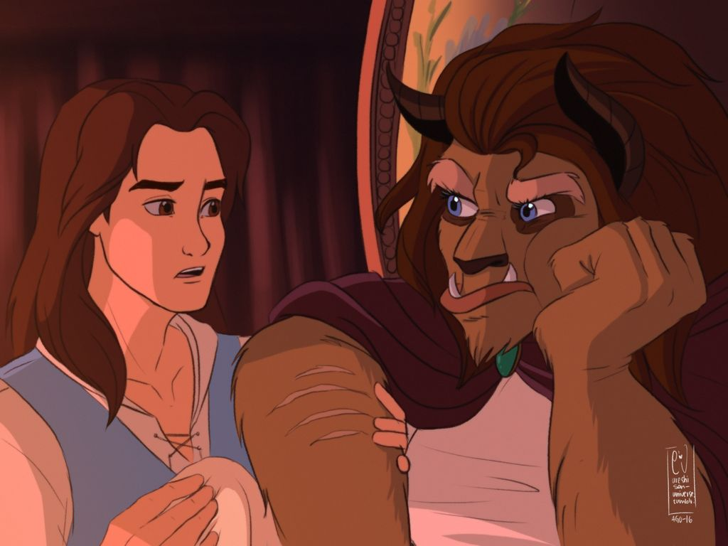 Disney characters reimagined as the opposite gender 25