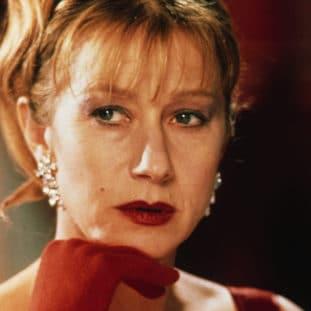 Helen Mirren 43