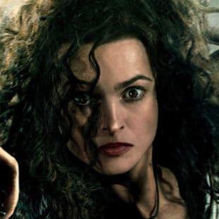 Helena Bonham Carter 70