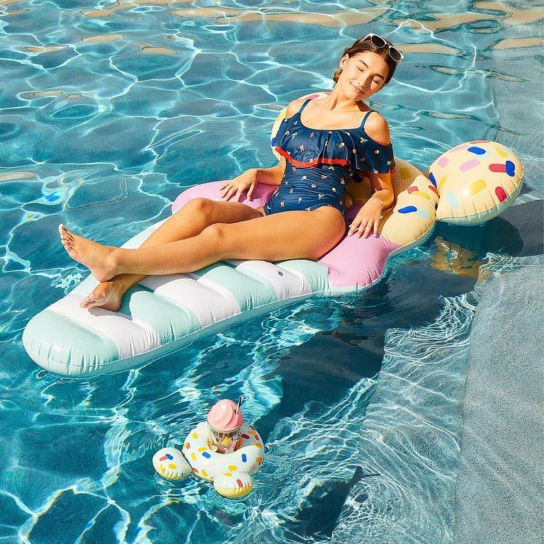Disney Summer Fun Collection includes Star Wars swimsuits, Marvel cookbooks, & more 14