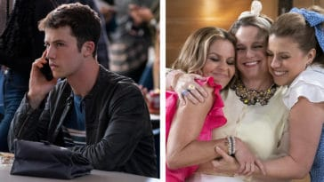 New on Netflix this June: 13 Reasons Why Season 4, Fuller House: The Farewell Season, & more 11