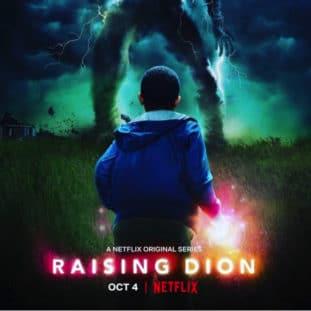 Raising Dion 14