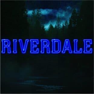 Riverdale 15