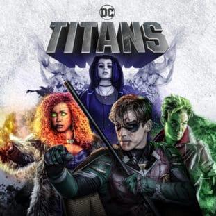 Titans 44