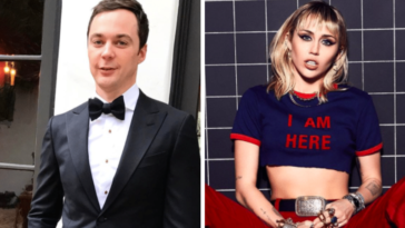 50 celebs you didn't know were gay 19