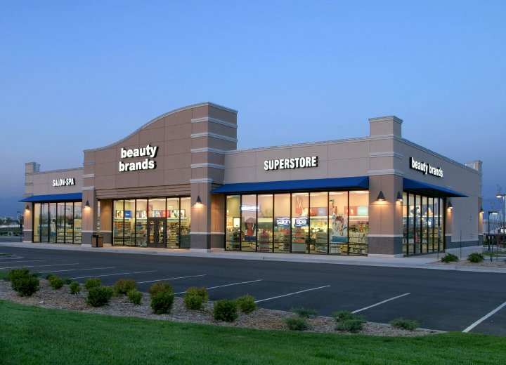 Retail stores that are closing down 55