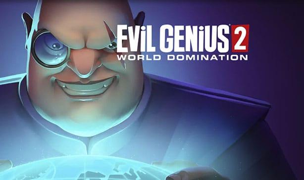 Evil Genius 2 finally gets a gameplay trailer 16