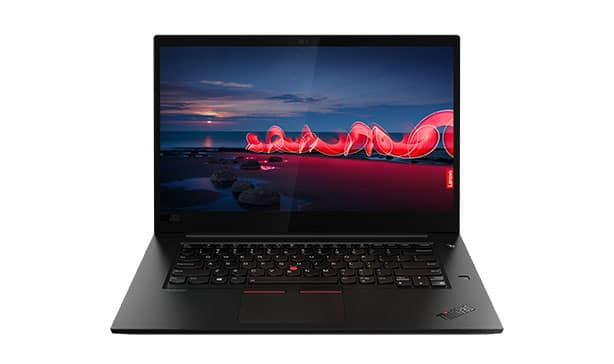 Lenovo's ThinkPad P Series gets updated with new CPUS and Ultra Performance mode 17