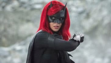 Ruby Rose shares a cryptic Instagram post a week after her Batwoman exit 15