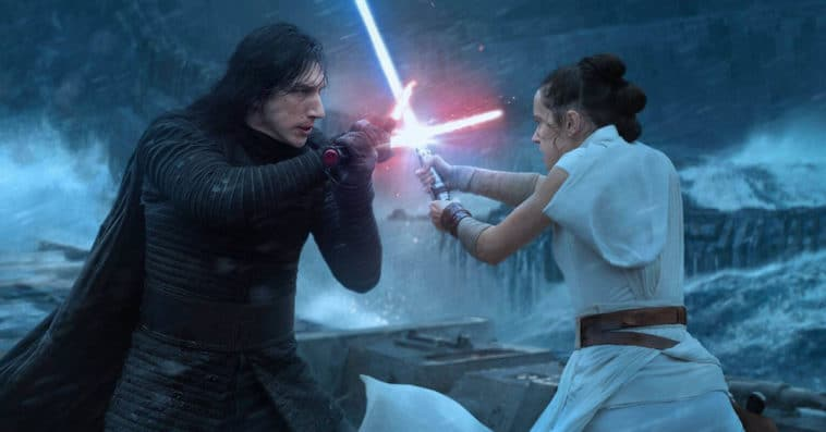Disney Is Reportedly Resetting Star Wars Erasing Force Awakens Last Jedi And Rise Of Skywalker Geekspin