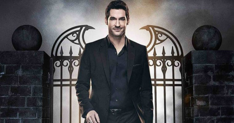 Has Lucifer been cancelled or renewed for season 6? 13