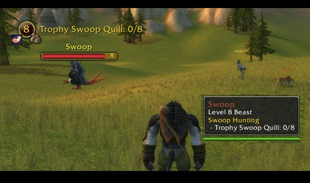 Level up faster with this World of Warcraft Classic Quest Guide 19