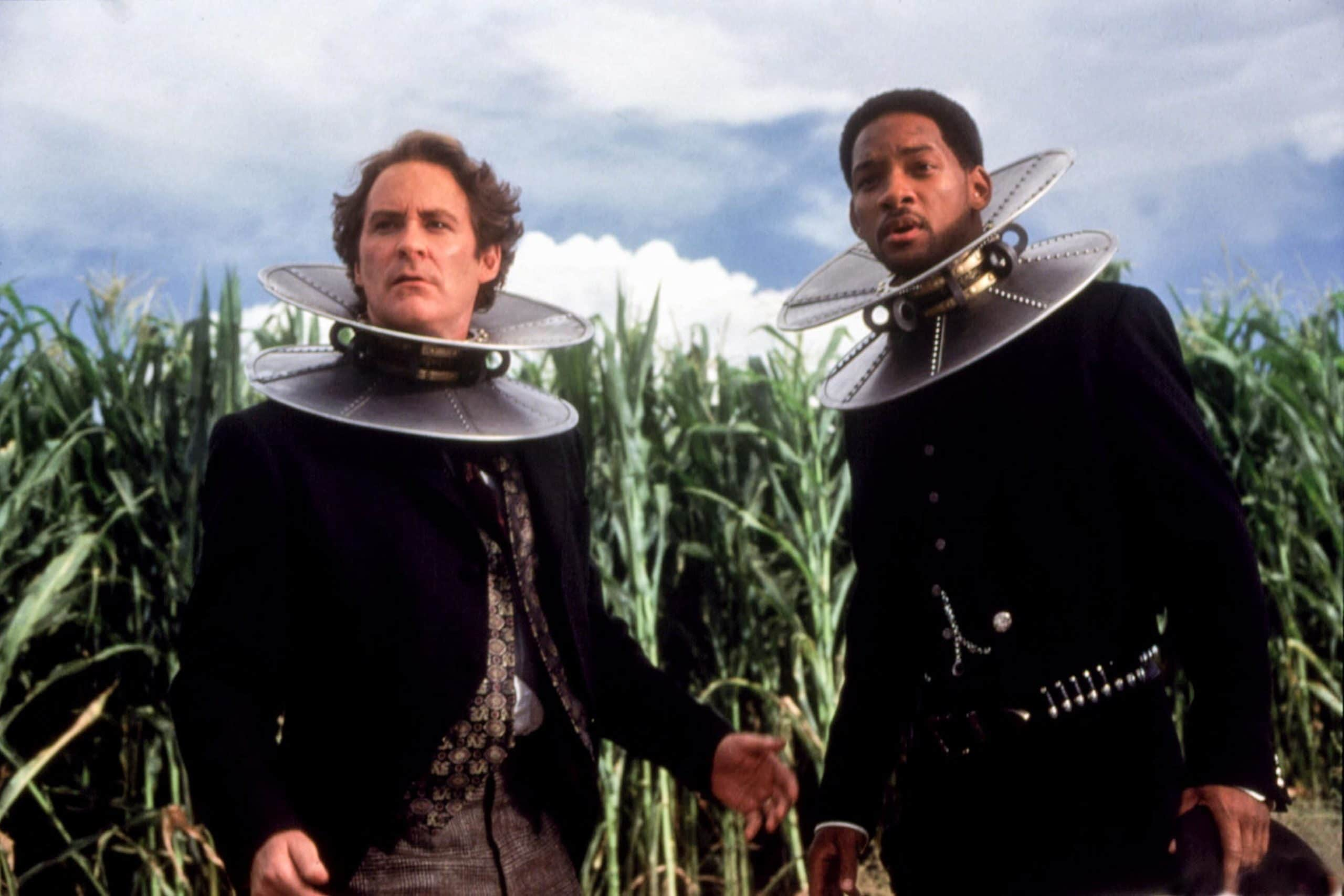 30 worst movies of the '80s, '90s, and 2000s 16