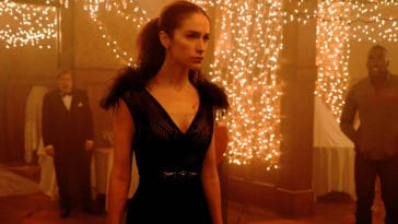 Wynonna Earp unveils season 4 first-look photos 15