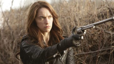 Wynonna Earp's season 4 trailer and release date are finally here 14