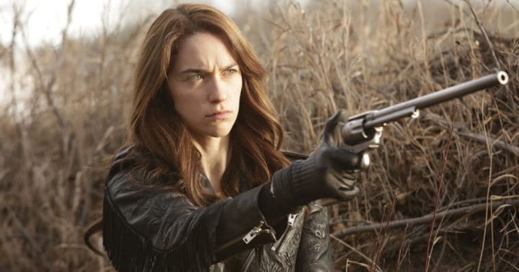 Wynonna Earp's season 4 trailer and release date are finally here 11