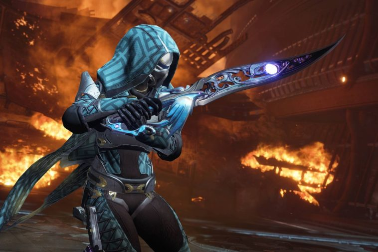 There are no plans for a Destiny 3 game 16