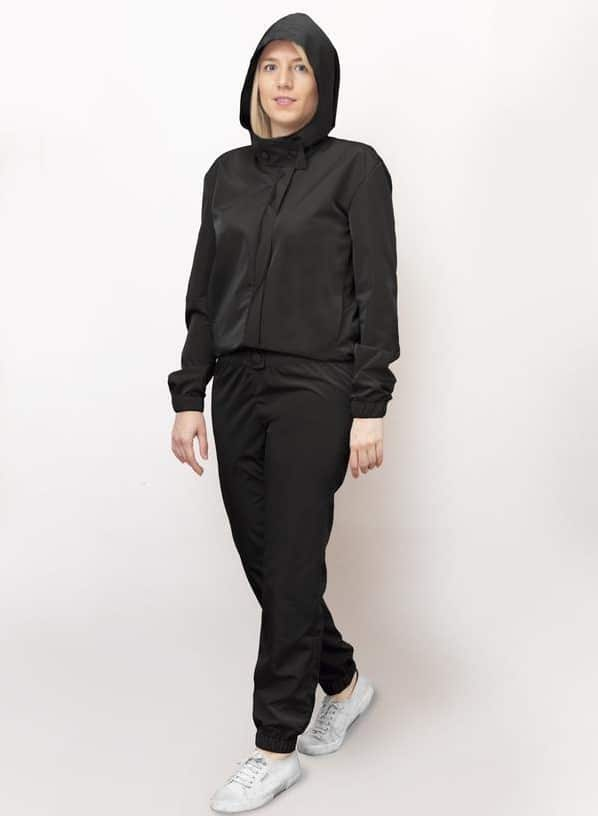 $460 travel jumpsuit is an indication of a world gone mad 13