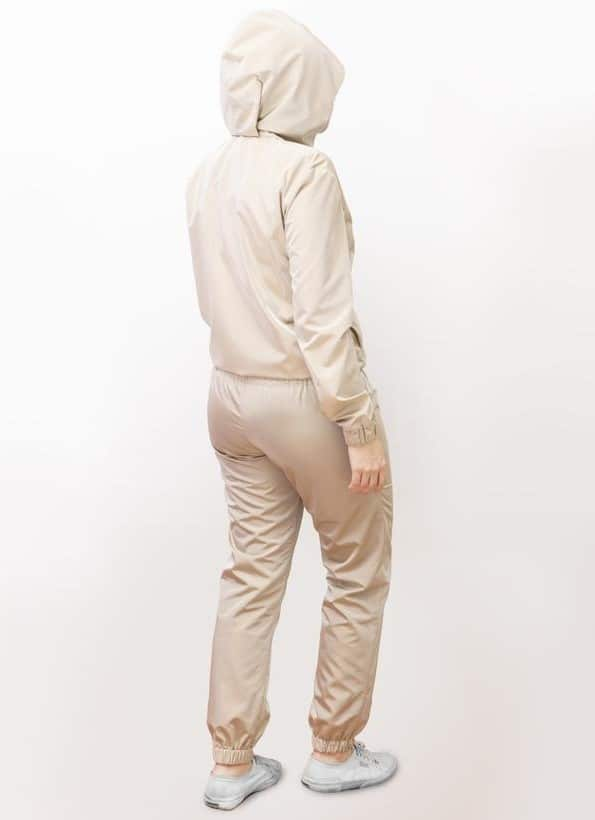 $460 travel jumpsuit is an indication of a world gone mad 14