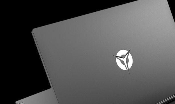 Lenovo brings AMD Ryzen options to its Legion PCs 11
