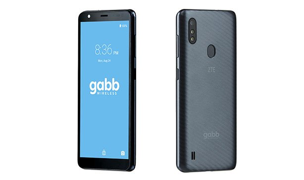 The Gabb Z2 is a $99 smartphone for kids 12