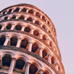 Italy 26