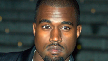 Kanye West holds his first-ever presidential campaign rally in South Carolina 19