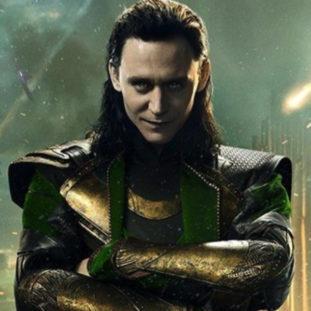Loki 37