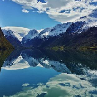 Norway 28