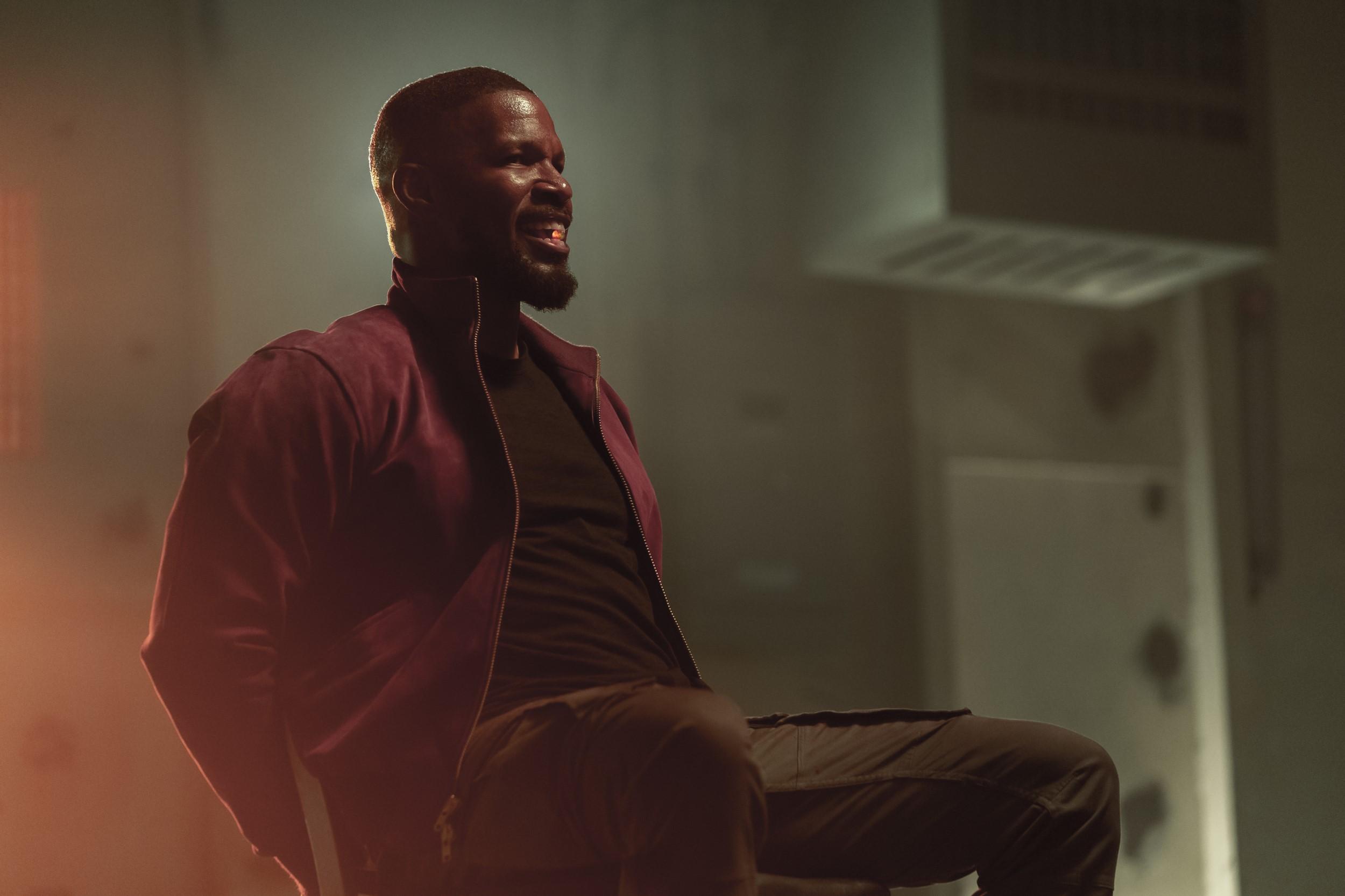 Netflix August 2020 release slate includes Lucifer season 5, The Rain season 3, & more 18