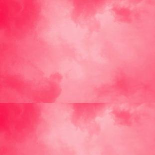 Pink 17