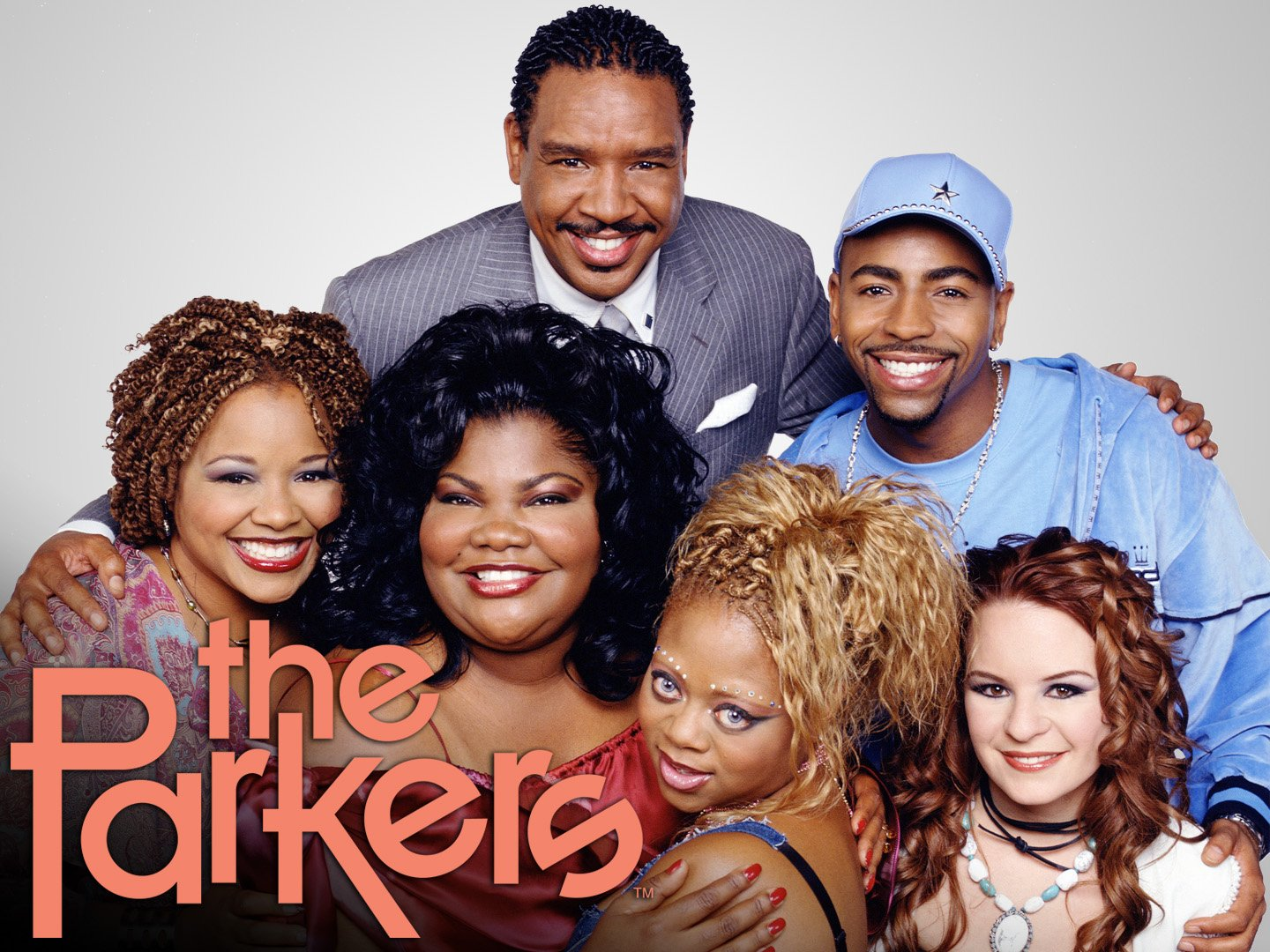 Netflix is adding The Game, The Parkers, and 5 other Black comedy series 17