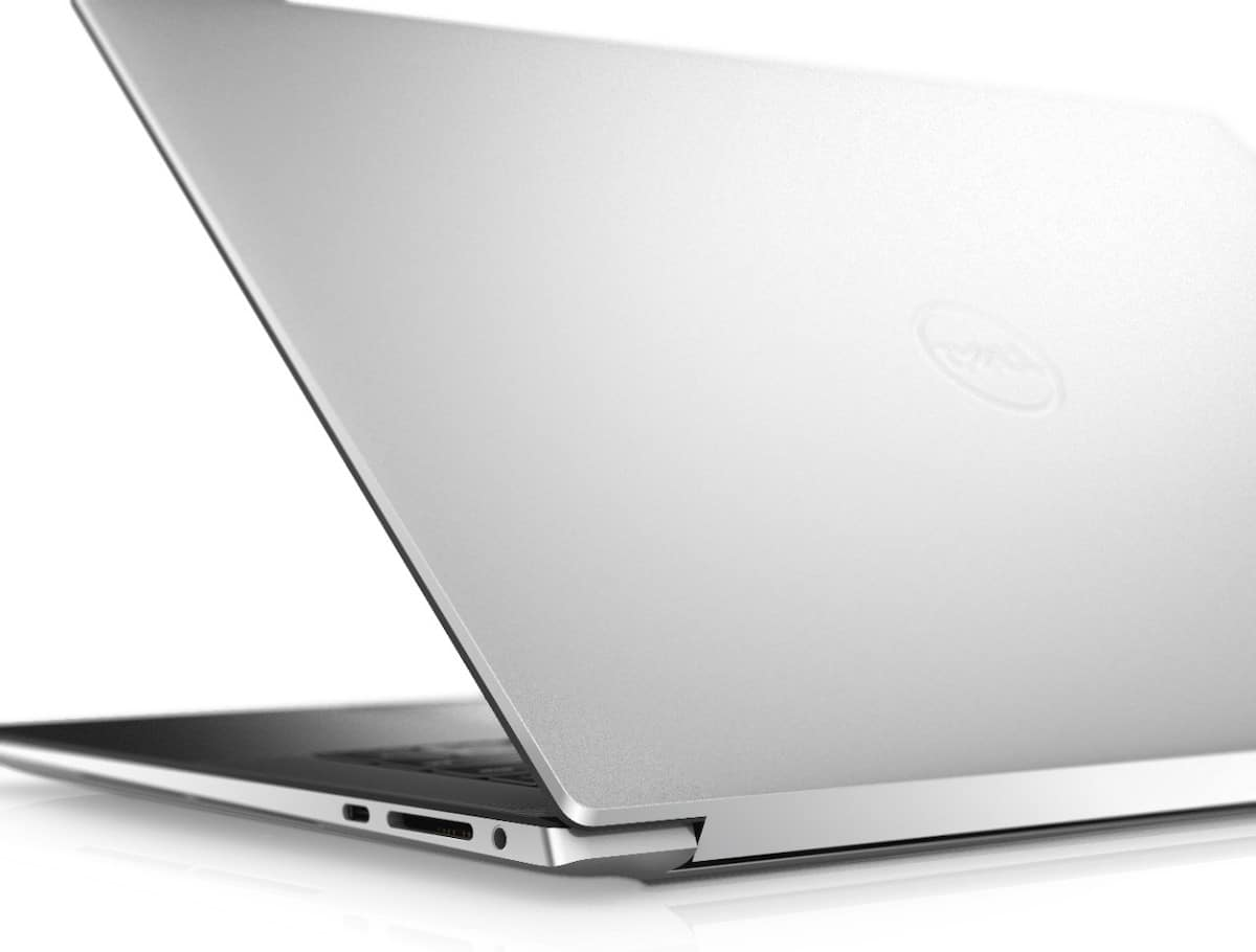 Dell just made their XPS Desktop a lot smaller 13