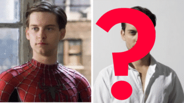 Where have these Hollywood stars disappeared too? 17