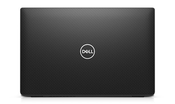 Dell's Latitude 7410 Chromebook Enterprise is focused on remote workers 21