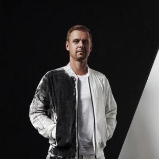 Armin Van Buuren 31