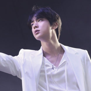 Jin 41